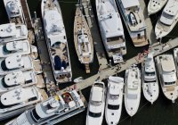 Gold Coast International Boat Show Marine Expo