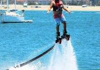 Gold Coast Watersports 1